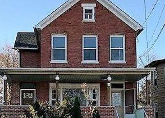 Foreclosure  id: 4238847