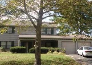 Foreclosure  id: 4238864