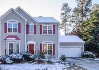 Foreclosure  id: 4238867