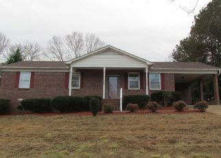 Foreclosure  id: 4238870