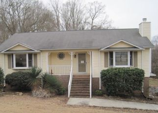 Foreclosure  id: 4238876