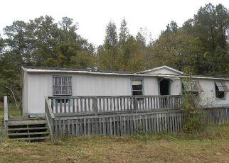 Foreclosure  id: 4238881
