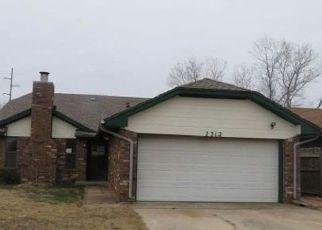 Foreclosure  id: 4238895