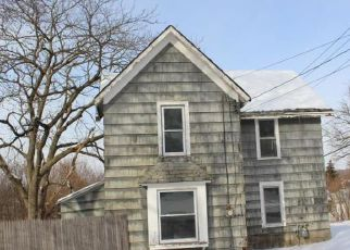 Foreclosure  id: 4238921
