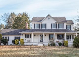 Foreclosure  id: 4238953