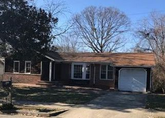 Foreclosure  id: 4238981