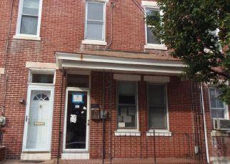 Foreclosure  id: 4238990