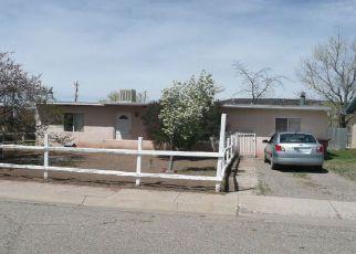 Foreclosure  id: 4239006