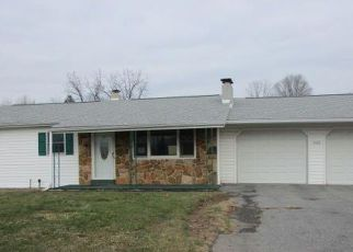 Foreclosure  id: 4239009