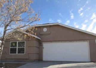 Foreclosure  id: 4239034