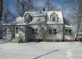 Foreclosure  id: 4239055