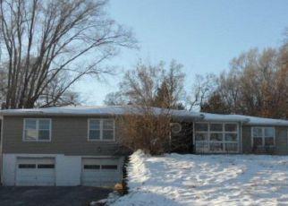 Foreclosure  id: 4239063