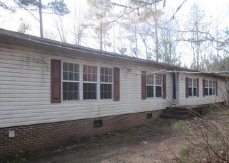 Foreclosure  id: 4239091