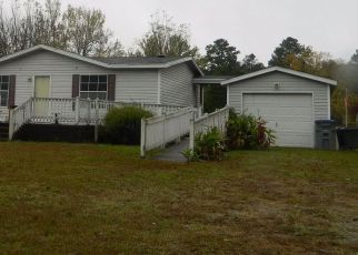 Foreclosure  id: 4239096