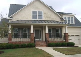 Foreclosure  id: 4239097