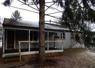 Foreclosure  id: 4239119
