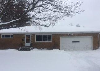 Foreclosure  id: 4239122