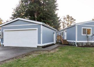 Foreclosure  id: 4239153