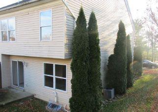Foreclosure  id: 4239165