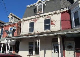 Foreclosure  id: 4239191