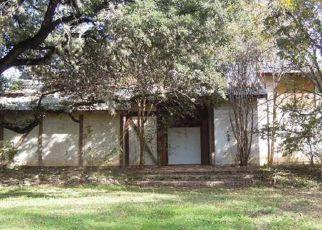 Foreclosure  id: 4239233