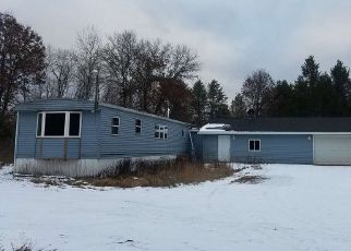 Foreclosure  id: 4239273