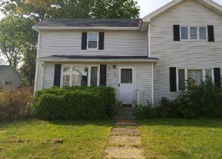 Foreclosure  id: 4239275