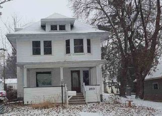 Foreclosure  id: 4239277