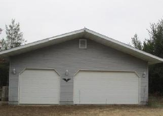Foreclosure  id: 4239279