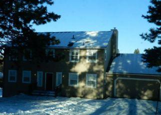 Foreclosure  id: 4239302