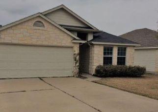 Foreclosure  id: 4239315