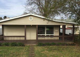 Foreclosure  id: 4239326