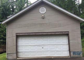 Foreclosure  id: 4239329