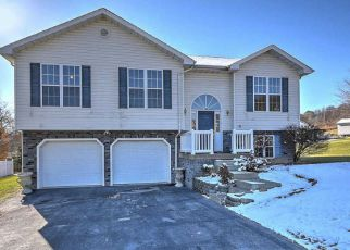 Foreclosure  id: 4239334