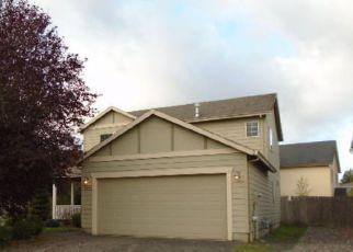 Foreclosure  id: 4239370