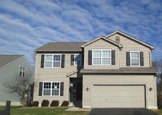 Foreclosure  id: 4239400