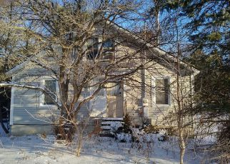 Foreclosure  id: 4239426