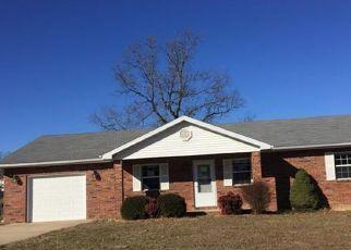 Foreclosure  id: 4239448