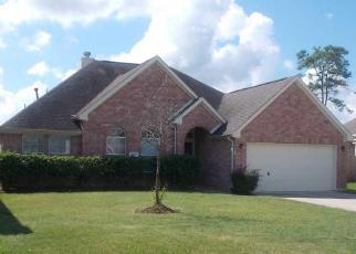 Foreclosure  id: 4239494
