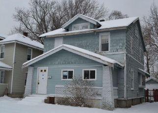 Foreclosure  id: 4239500