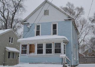 Foreclosure  id: 4239502