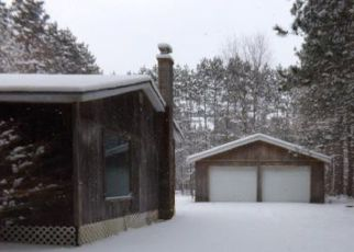 Foreclosure  id: 4239508