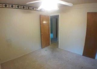 Foreclosure  id: 4239509