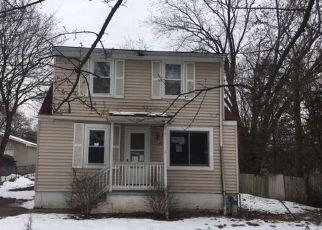 Foreclosure  id: 4239510