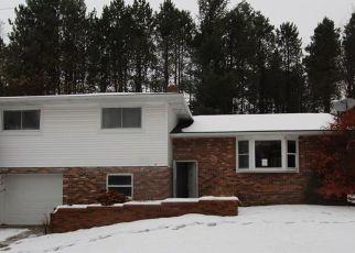 Foreclosure  id: 4239511