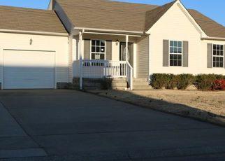 Foreclosure  id: 4239529