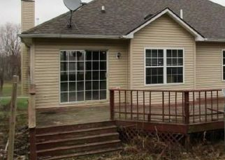 Foreclosure  id: 4239548