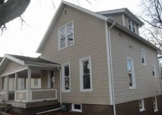 Foreclosure  id: 4239563