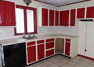 Foreclosure  id: 4239607