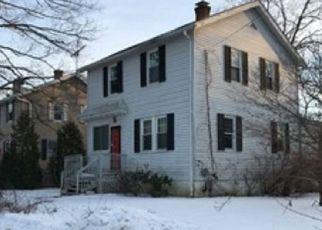 Foreclosure  id: 4239609